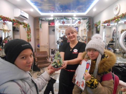 проститутки перми свердловского района